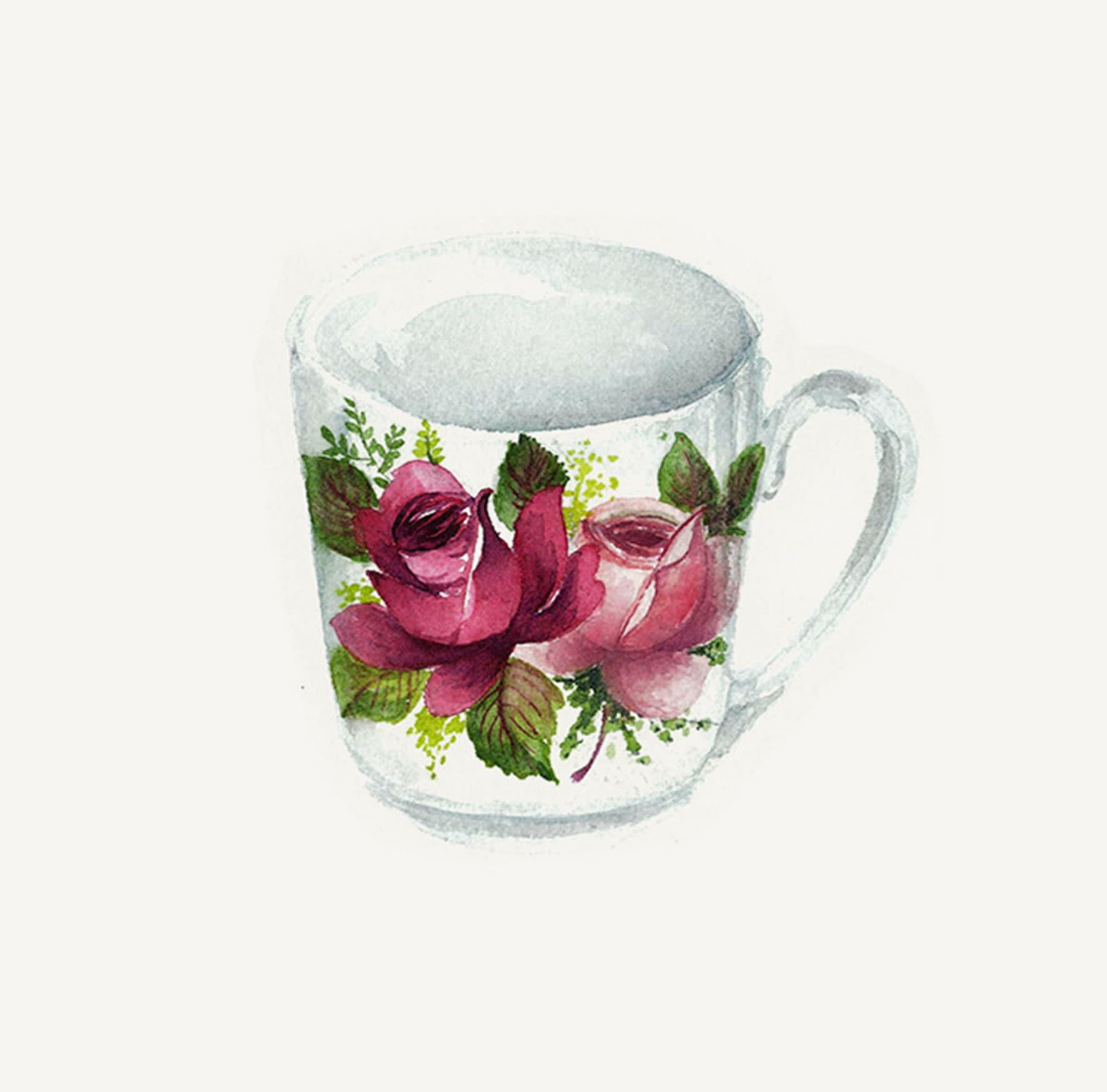 Teacups-4.jpg