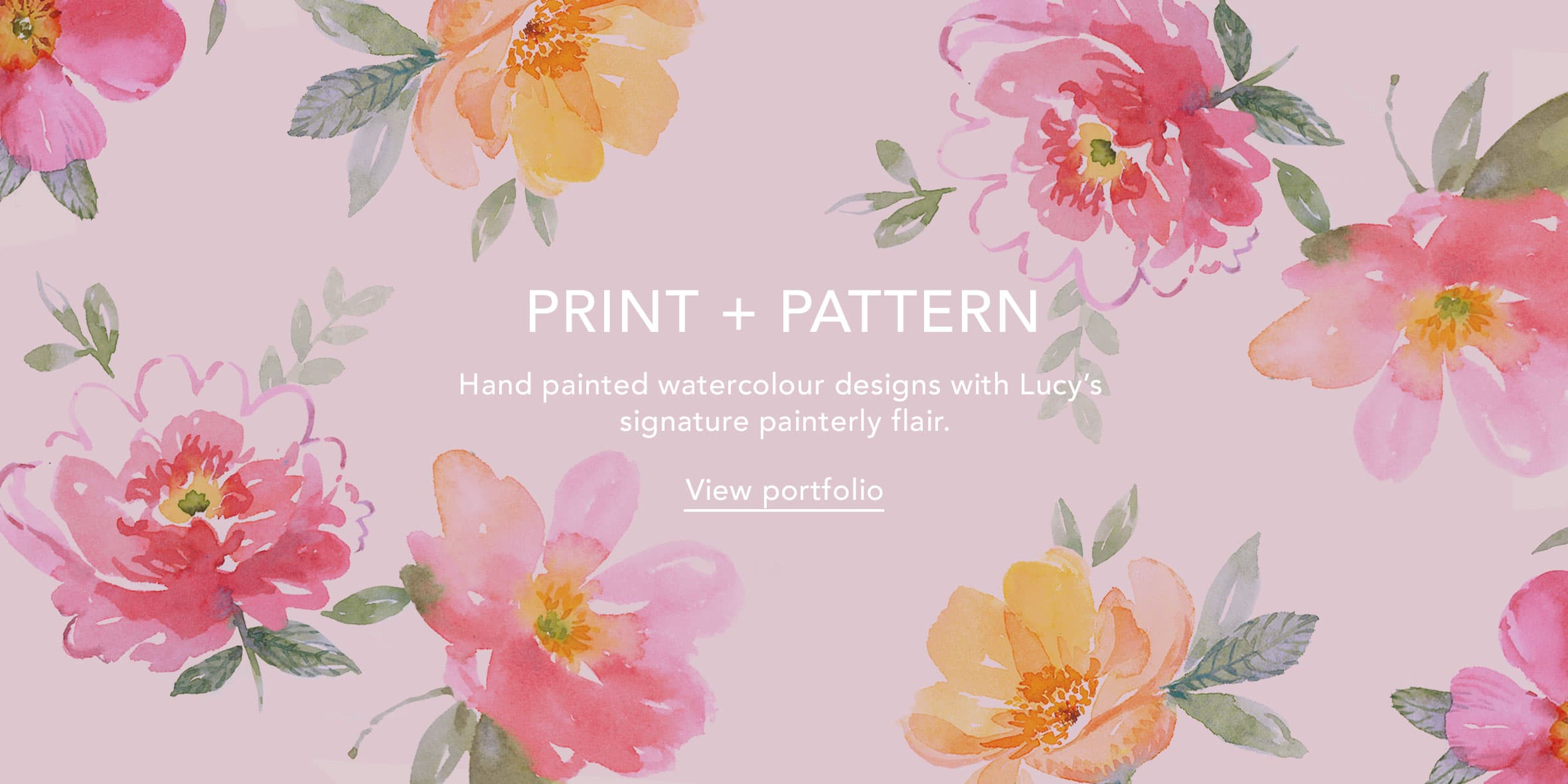 Print+Pattern-3B-TEXT.jpg