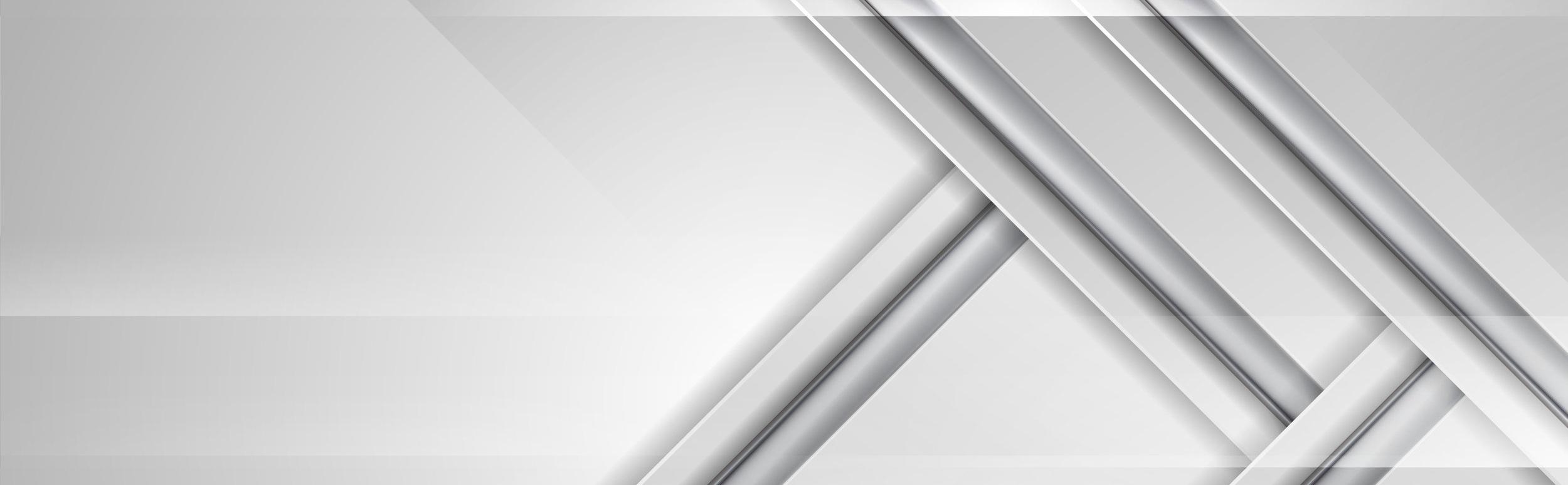 284-12-grey-silver-stripes-corp-tech-notext.jpg