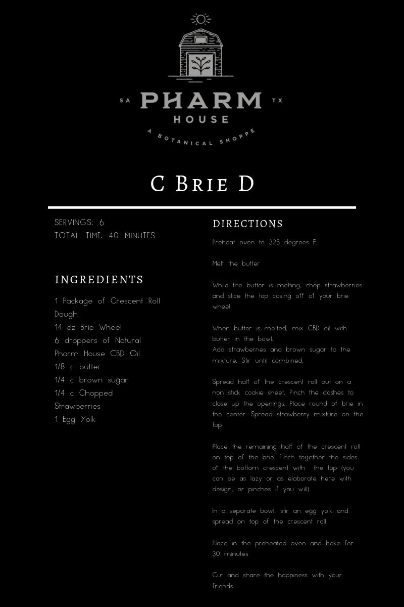 C Brie D.jpg