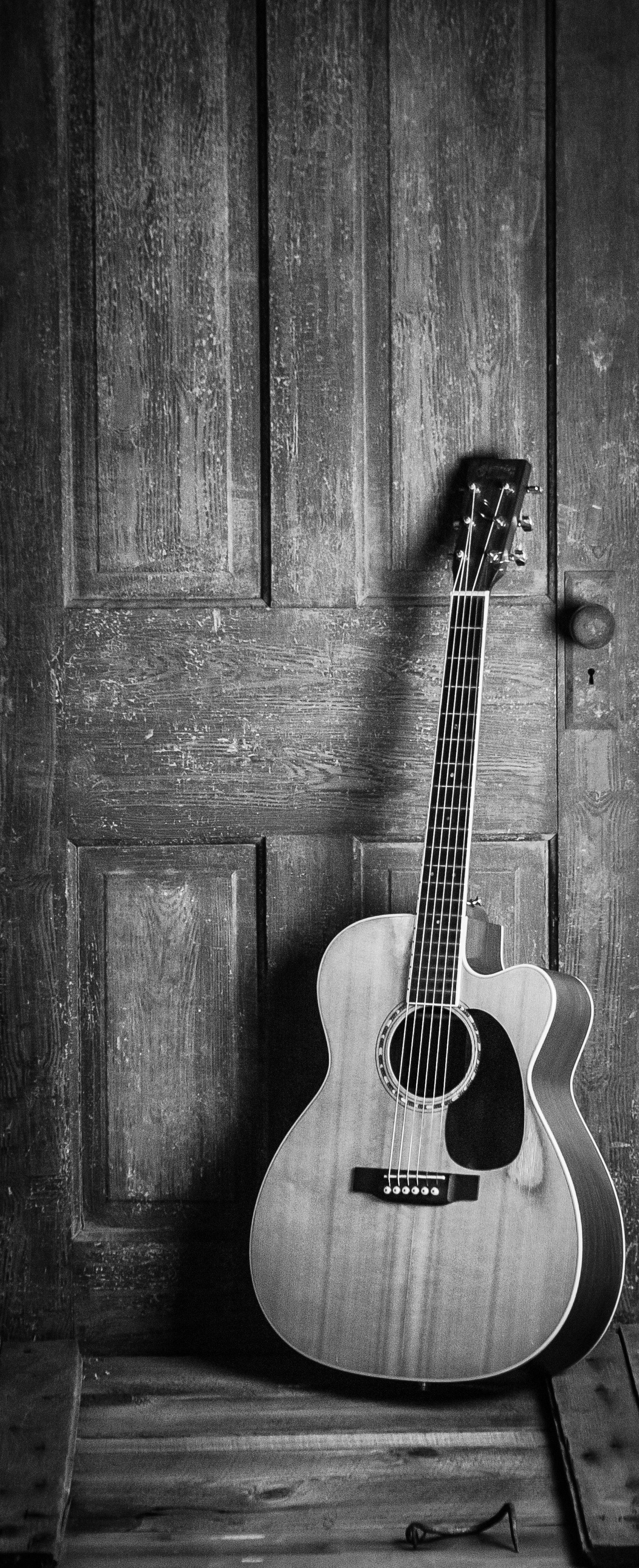 antique-black-and-white-black-and-white-1010519.jpg