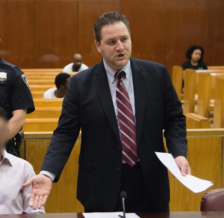 Jonathan+Rosenberg+Courtroom.jpg