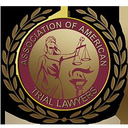 AOATL_Color_Logo_1_250x250.png