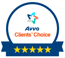 avvo-badge.png