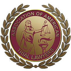 Badge 3 AOATL_Color_Logo_1_250x250.png
