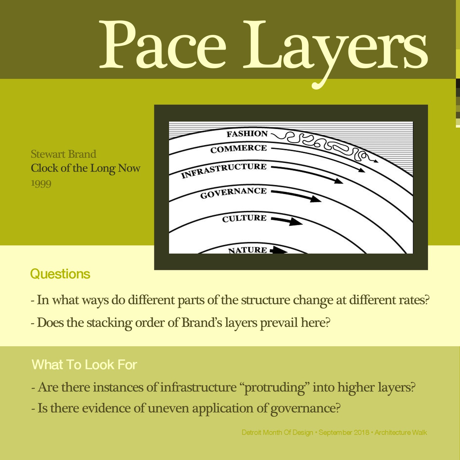 PACELAYERS.fw.png
