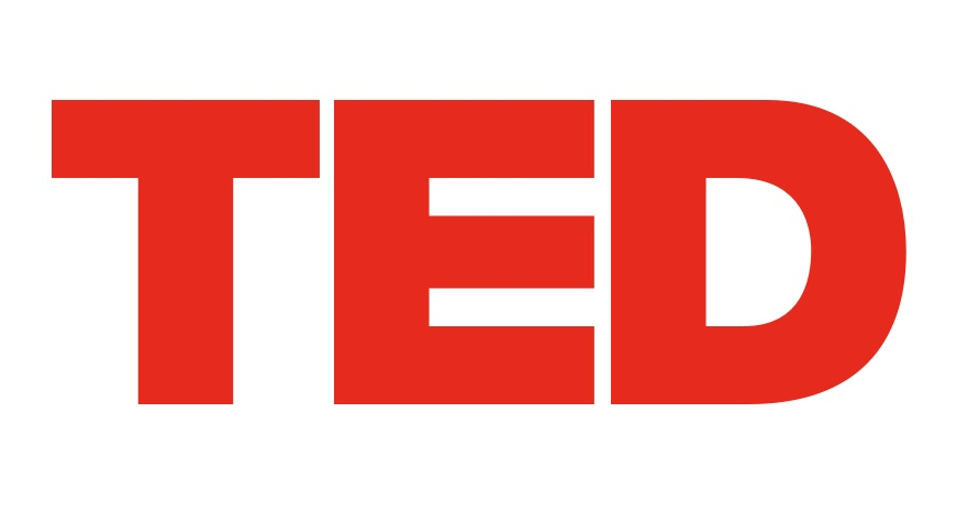 ted-logo-fb.jpg