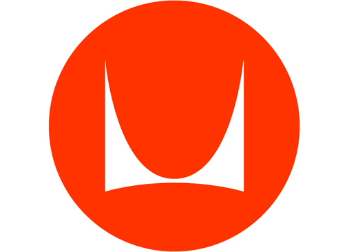Herman Miller - eCommerce Navigation Study + Redesign -