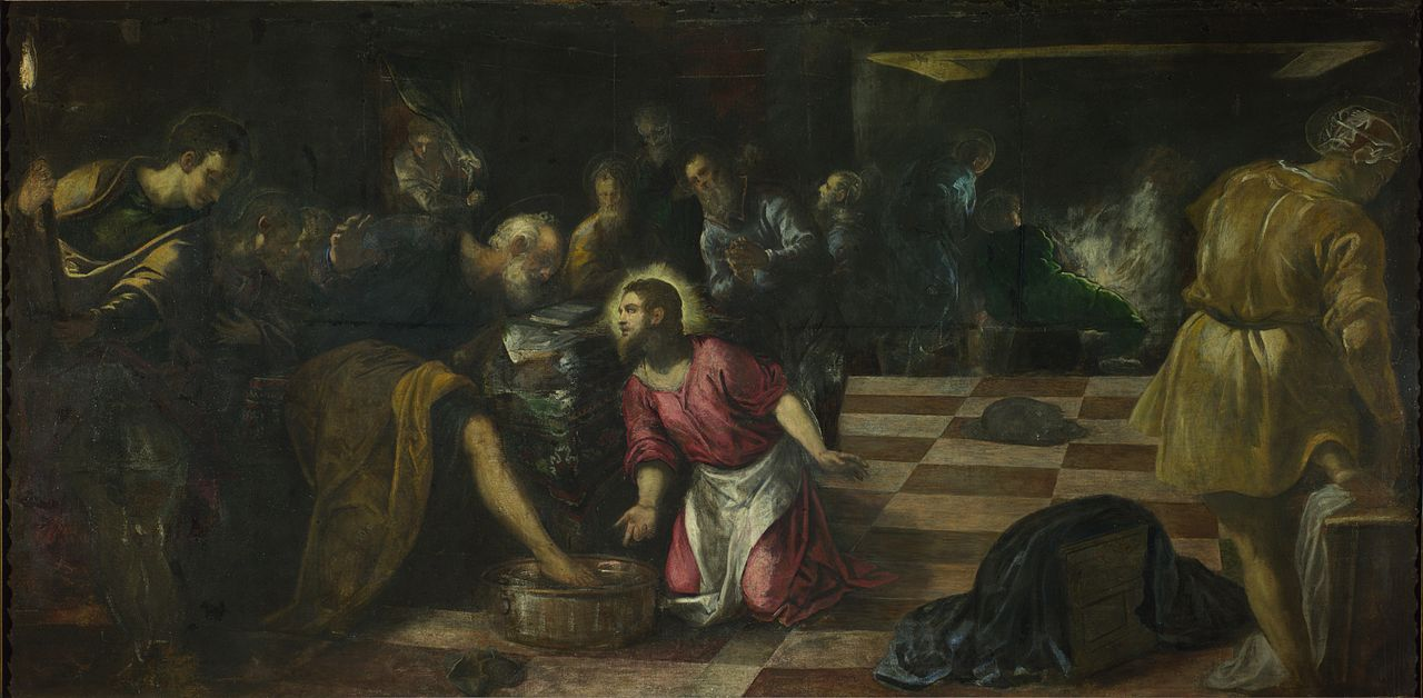 Tintoretto,_Jacopo_-_Christ_washing_the_Feet_of_the_Disciples_-_National_Gallery_London.jpg