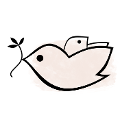 Easy Birthing Favicon.png