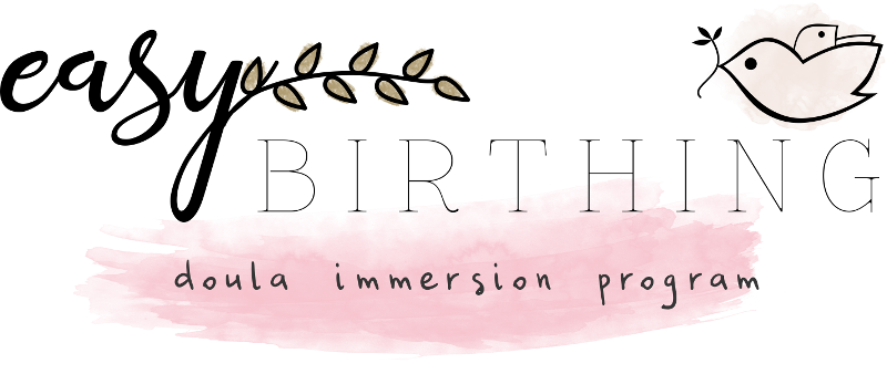 Easy Birthing Doula Immersion Logo 800px.png