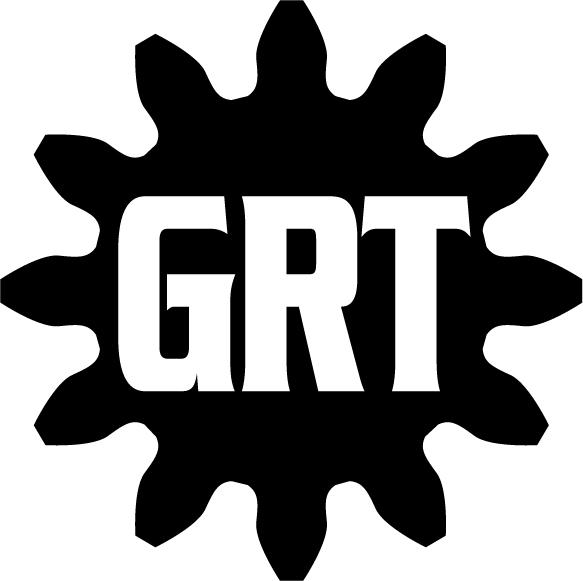 Gear_GRT_black.jpg