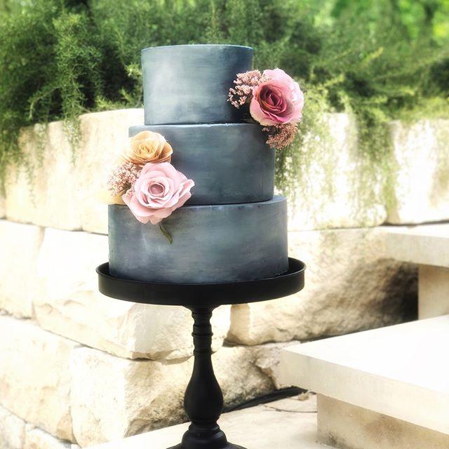 •⠀⠀⠀⠀⠀⠀⠀⠀⠀ •⠀⠀⠀⠀⠀⠀⠀⠀⠀ •⠀⠀⠀⠀⠀⠀⠀⠀⠀ •⠀⠀⠀⠀⠀⠀⠀⠀⠀ #amazingcake⠀⠀⠀⠀⠀⠀⠀⠀⠀ #amazingcakes⠀⠀⠀⠀⠀⠀⠀⠀⠀ #austintx⠀⠀⠀⠀⠀⠀⠀⠀⠀ #cakeartist⠀⠀⠀⠀⠀⠀⠀⠀⠀ #cakedecorating⠀⠀⠀⠀⠀⠀⠀⠀⠀ #cakedesign⠀⠀⠀⠀⠀⠀⠀⠀⠀ #cakemaker⠀⠀⠀⠀⠀⠀⠀⠀⠀ #cakeoftheday⠀⠀⠀⠀⠀⠀⠀⠀⠀ #customcake⠀⠀⠀⠀⠀⠀⠀⠀⠀ #customcakes⠀⠀⠀⠀⠀⠀⠀⠀⠀ #edibleart⠀⠀⠀⠀⠀⠀⠀⠀⠀ #austincakes⠀⠀⠀⠀⠀⠀⠀⠀⠀ #atxcakes⠀⠀⠀⠀⠀⠀⠀⠀⠀ #instabake⠀⠀⠀⠀⠀⠀⠀⠀⠀ #luxurycakes⠀⠀⠀⠀⠀⠀⠀⠀⠀ #baker⠀⠀⠀⠀⠀⠀⠀⠀⠀ #cakeart⠀⠀⠀⠀⠀⠀⠀⠀⠀ #cakestagram⠀⠀⠀⠀⠀⠀⠀⠀⠀ #instacake⠀⠀⠀⠀⠀⠀⠀⠀⠀ #atx⠀⠀⠀⠀⠀⠀⠀⠀⠀ #austin⠀⠀⠀⠀⠀⠀⠀⠀⠀ #moderncake⠀⠀⠀⠀⠀⠀⠀⠀⠀ #bookofcake⠀⠀⠀⠀⠀⠀⠀⠀⠀ #designercake⠀⠀⠀⠀⠀⠀⠀⠀⠀ #cakephotography⠀⠀⠀⠀⠀⠀⠀⠀⠀ #austinweddingcakes⠀⠀⠀⠀⠀⠀⠀⠀⠀ #atxwedding⠀⠀⠀⠀⠀⠀⠀⠀⠀ #austinwedding⠀⠀⠀⠀⠀⠀⠀⠀⠀ #weddingcake⠀⠀⠀⠀⠀⠀⠀⠀⠀ #weddingcakes