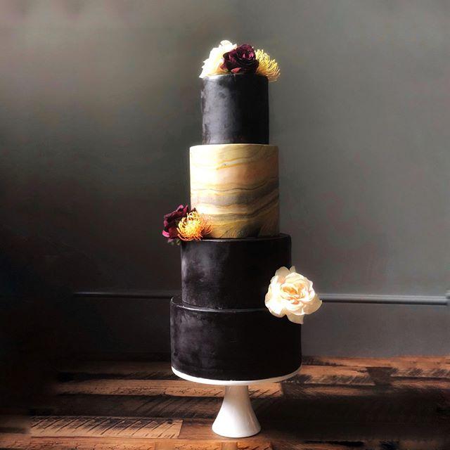 The cake can set the tone for your event with its mood and character. ⠀⠀⠀⠀⠀⠀⠀⠀⠀ •⠀⠀⠀⠀⠀⠀⠀⠀⠀ •⠀⠀⠀⠀⠀⠀⠀⠀⠀ •⠀⠀⠀⠀⠀⠀⠀⠀⠀ •⠀⠀⠀⠀⠀⠀⠀⠀⠀ #amazingcake⠀⠀⠀⠀⠀⠀⠀⠀⠀ #amazingcakes⠀⠀⠀⠀⠀⠀⠀⠀⠀ #austintx⠀⠀⠀⠀⠀⠀⠀⠀⠀ #cakeartist⠀⠀⠀⠀⠀⠀⠀⠀⠀ #cakedecorating⠀⠀⠀⠀⠀⠀⠀⠀⠀ #cakedesign⠀⠀⠀⠀⠀⠀⠀⠀⠀ #cakemaker⠀⠀⠀⠀⠀⠀⠀⠀⠀ #cakeoftheday⠀⠀⠀⠀⠀⠀⠀⠀⠀ #customcake⠀⠀⠀⠀⠀⠀⠀⠀⠀ #customcakes⠀⠀⠀⠀⠀⠀⠀⠀⠀ #edibleart⠀⠀⠀⠀⠀⠀⠀⠀⠀ #austincakes⠀⠀⠀⠀⠀⠀⠀⠀⠀ #atxcakes⠀⠀⠀⠀⠀⠀⠀⠀⠀ #instabake⠀⠀⠀⠀⠀⠀⠀⠀⠀ #luxurycakes⠀⠀⠀⠀⠀⠀⠀⠀⠀ #baker⠀⠀⠀⠀⠀⠀⠀⠀⠀ #cakeart⠀⠀⠀⠀⠀⠀⠀⠀⠀ #cakestagram⠀⠀⠀⠀⠀⠀⠀⠀⠀ #instacake⠀⠀⠀⠀⠀⠀⠀⠀⠀ #atx⠀⠀⠀⠀⠀⠀⠀⠀⠀ #austin⠀⠀⠀⠀⠀⠀⠀⠀⠀ #moderncake⠀⠀⠀⠀⠀⠀⠀⠀⠀ #bookofcake⠀⠀⠀⠀⠀⠀⠀⠀⠀ #designercake⠀⠀⠀⠀⠀⠀⠀⠀⠀ #cakephotography⠀⠀⠀⠀⠀⠀⠀⠀⠀ #austinweddingcakes⠀⠀⠀⠀⠀⠀⠀⠀⠀ #atxwedding⠀⠀⠀⠀⠀⠀⠀⠀⠀ #austinwedding⠀⠀⠀⠀⠀⠀⠀⠀⠀ #weddingcake⠀⠀⠀⠀⠀⠀⠀⠀⠀ #weddingcakes