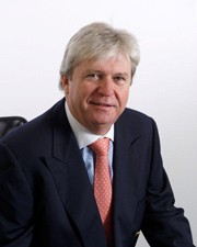 Barry Taylor, Queensland Commercial Lawyer/Solicitor with offices in Brisbane, Townsville and Roma
