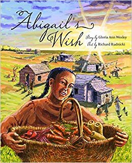 Abigail's Wish.jpg