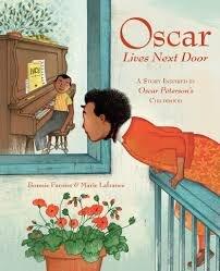 Oscar Lives Next Door.jpg