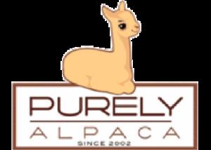 purely+alpaca.png