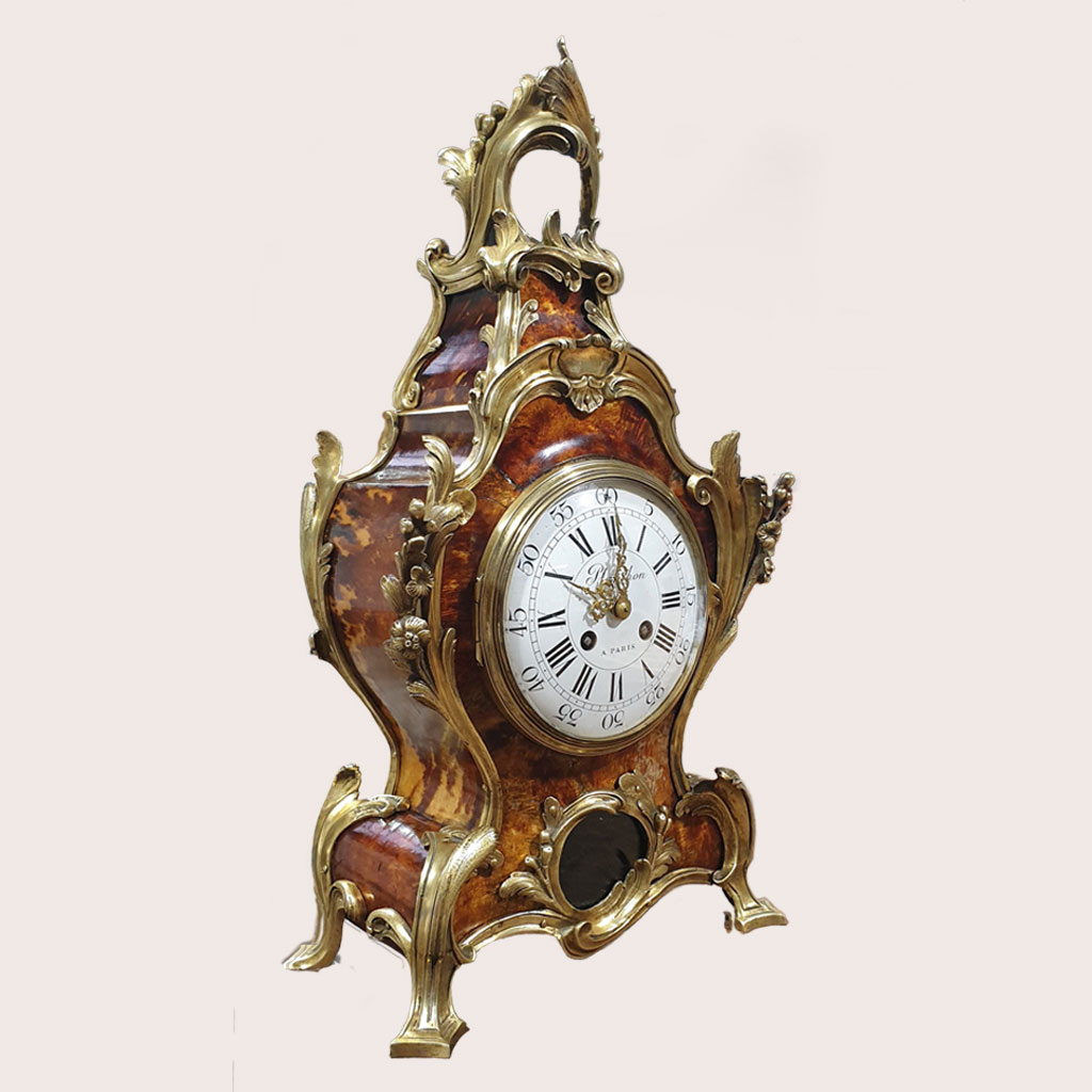 Restoration, Valuations & Cataloguing - The Find Antiques uses only professional and licensed service providers for all Restoration, Conservation and Valuations. Due to the unique nature of work involved, all quotes will be provided for on a case by case basis.