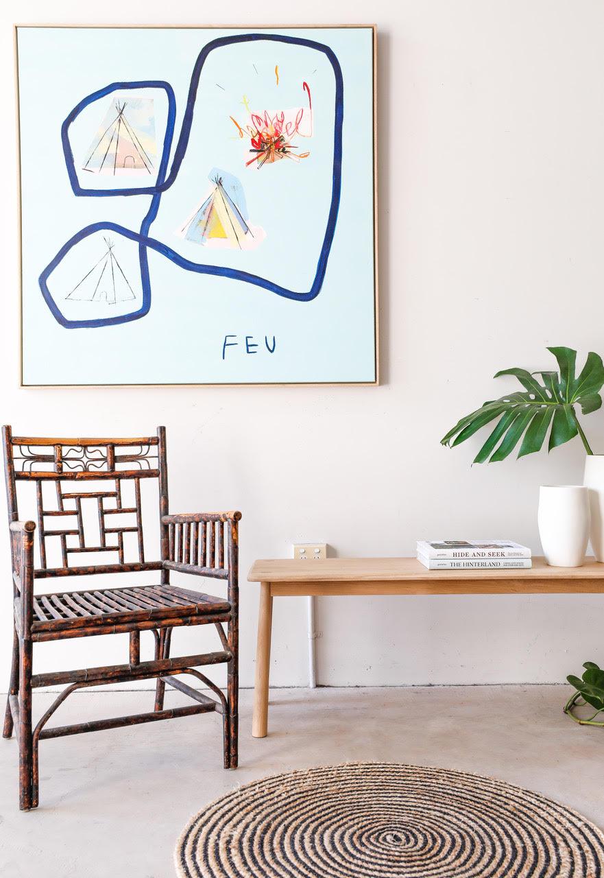The_Find_Antiques_Bamboo_Tortoieshell_chair_2.jpg