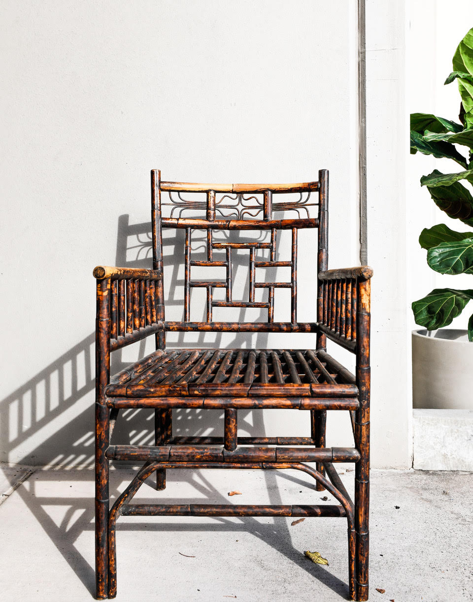 The_Find_Bamboo_Tortoiseshell_chair_1.jpg