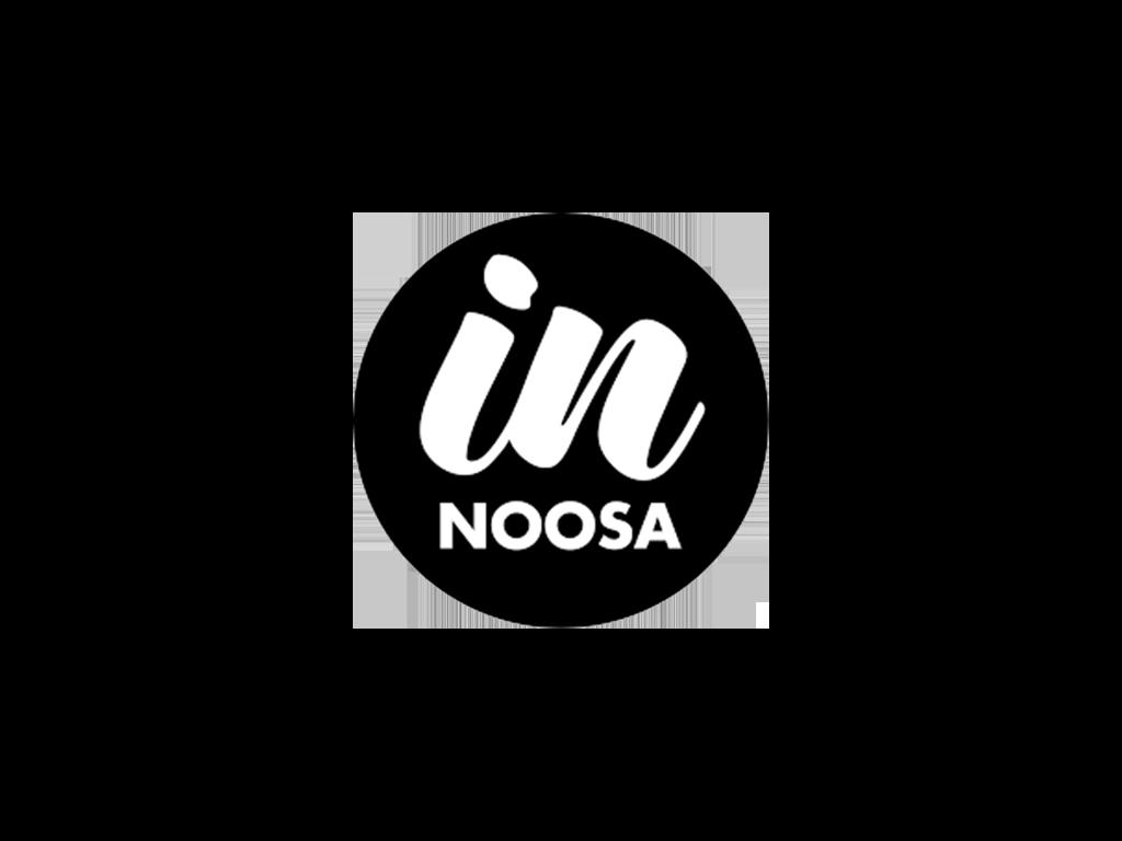 InNoosa Logo.png
