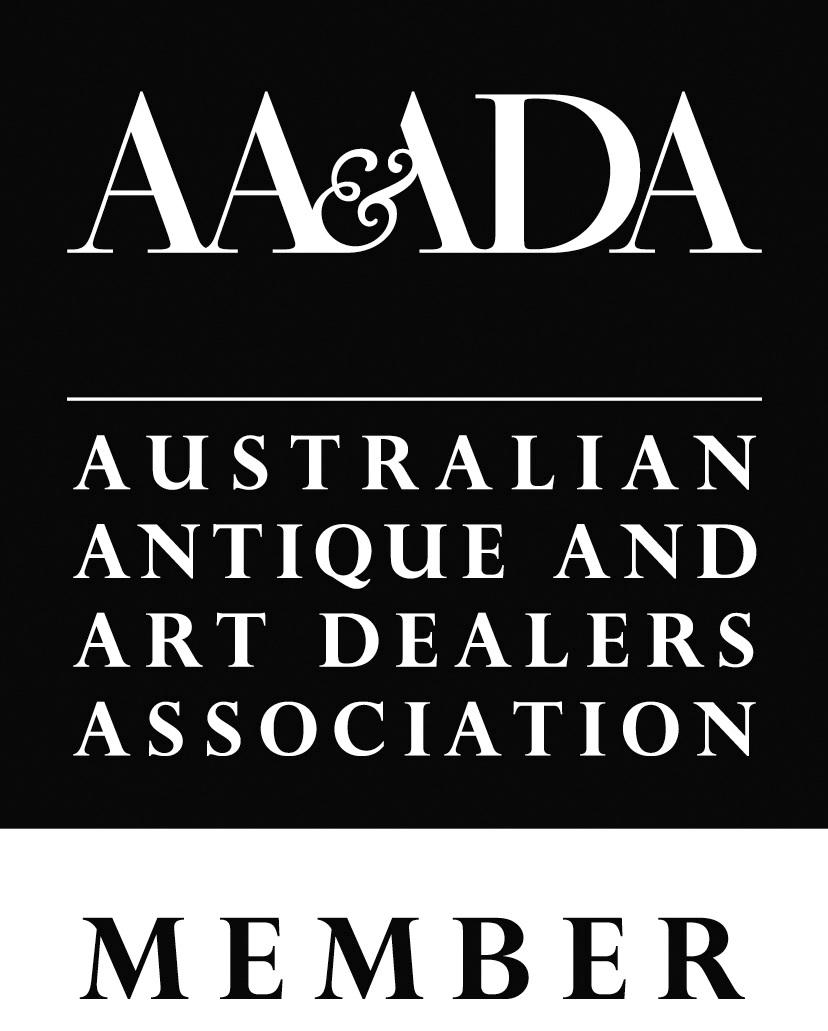 aaada_logo_member_black.jpg