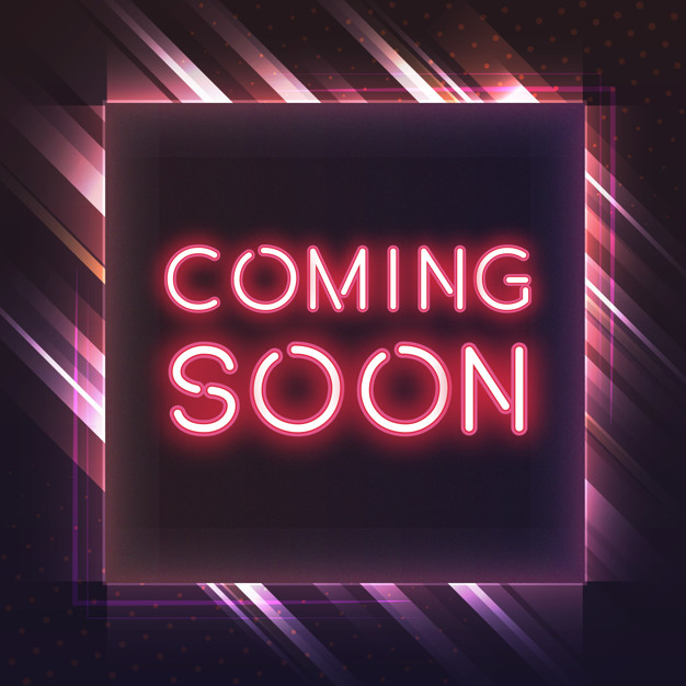red-coming-soon-neon-icon-vector_53876-82235.jpg
