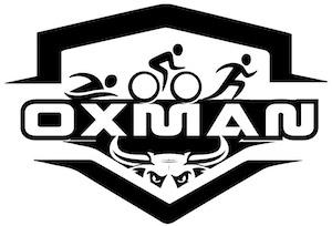 oxman logo small.jpg