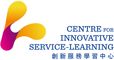 CISL logo 2.png