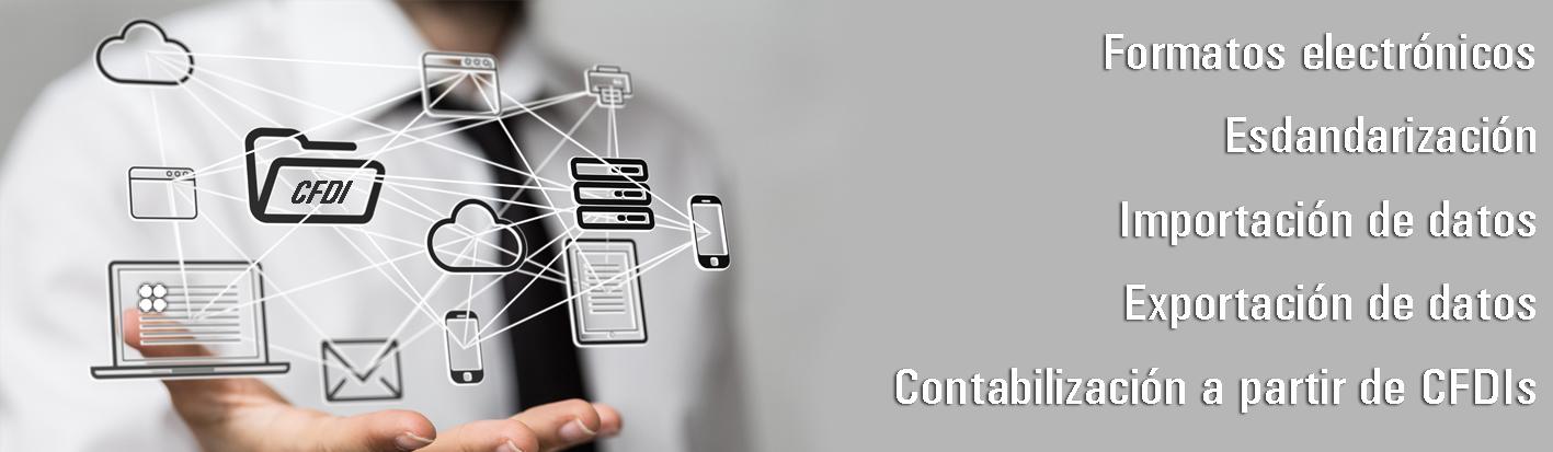 blog_contabilidad_automatica.jpg