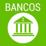 bancos_cuadro.png