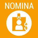 nomina-cuadro.png