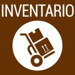 inventario_cuadro.png