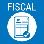 fiscal_cuadro.png