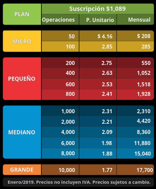 tabla-precios-black.png