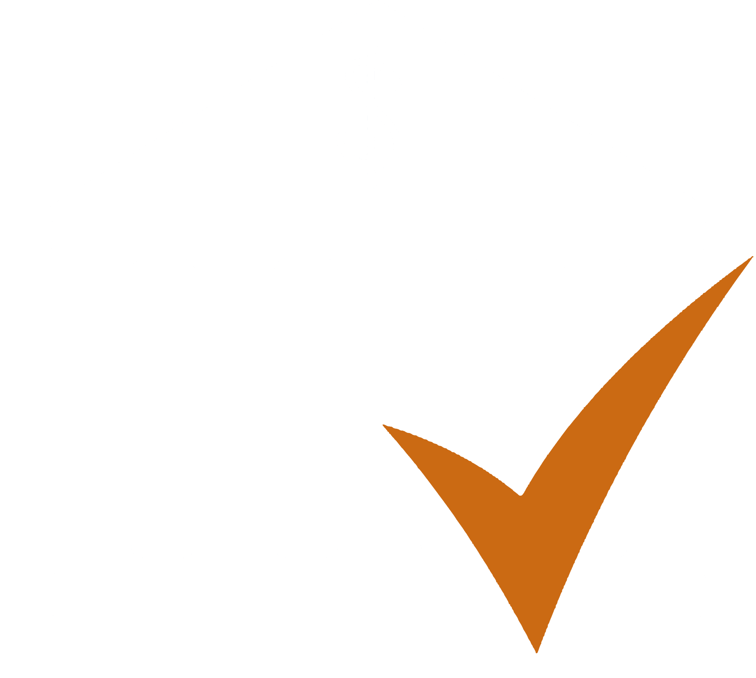 conciliacion_bancos_blanco_naranja.png