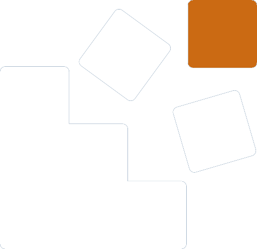 modulos_incluidos_blanco_naranja.png