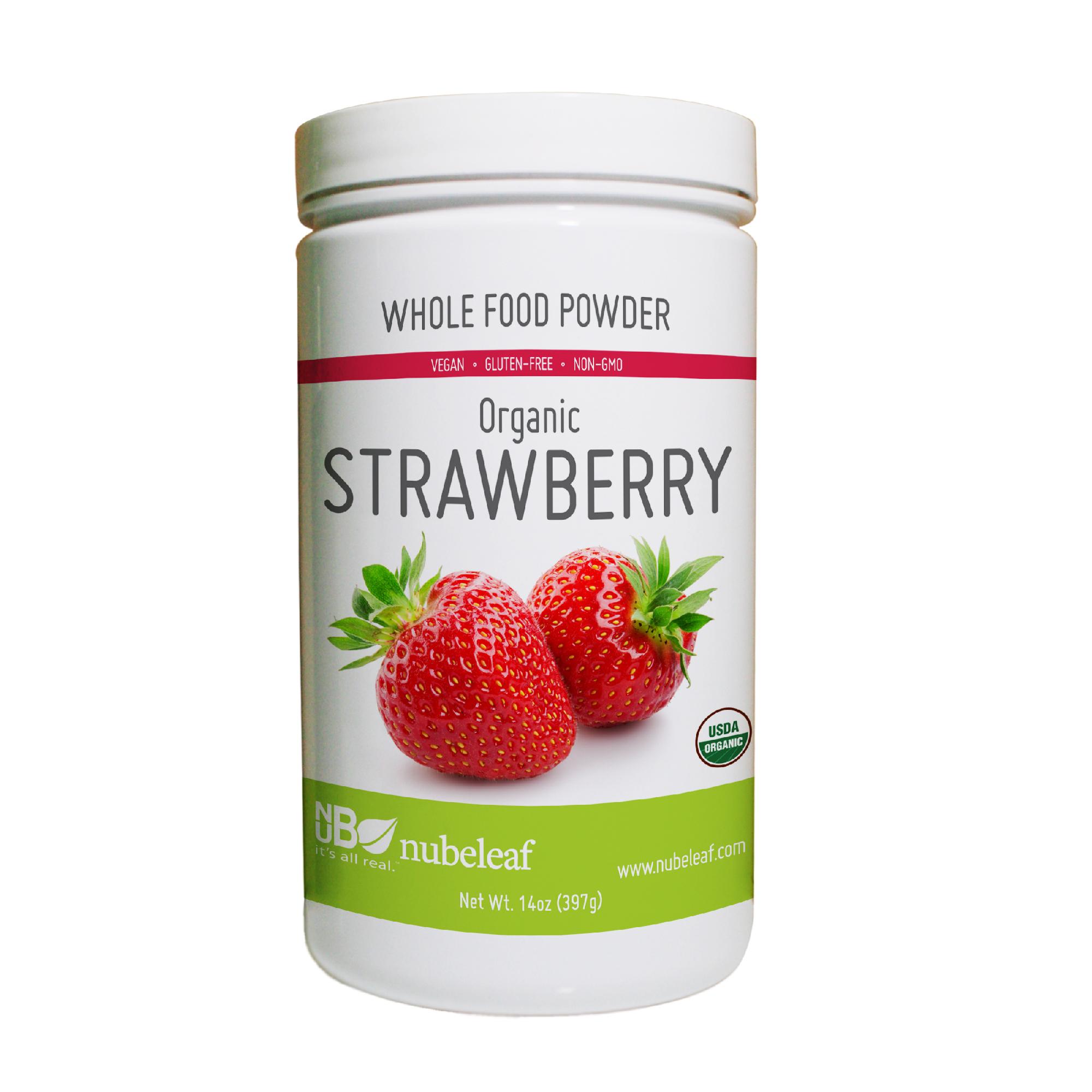 NubeleafStrawberryR1_LRG1.jpg