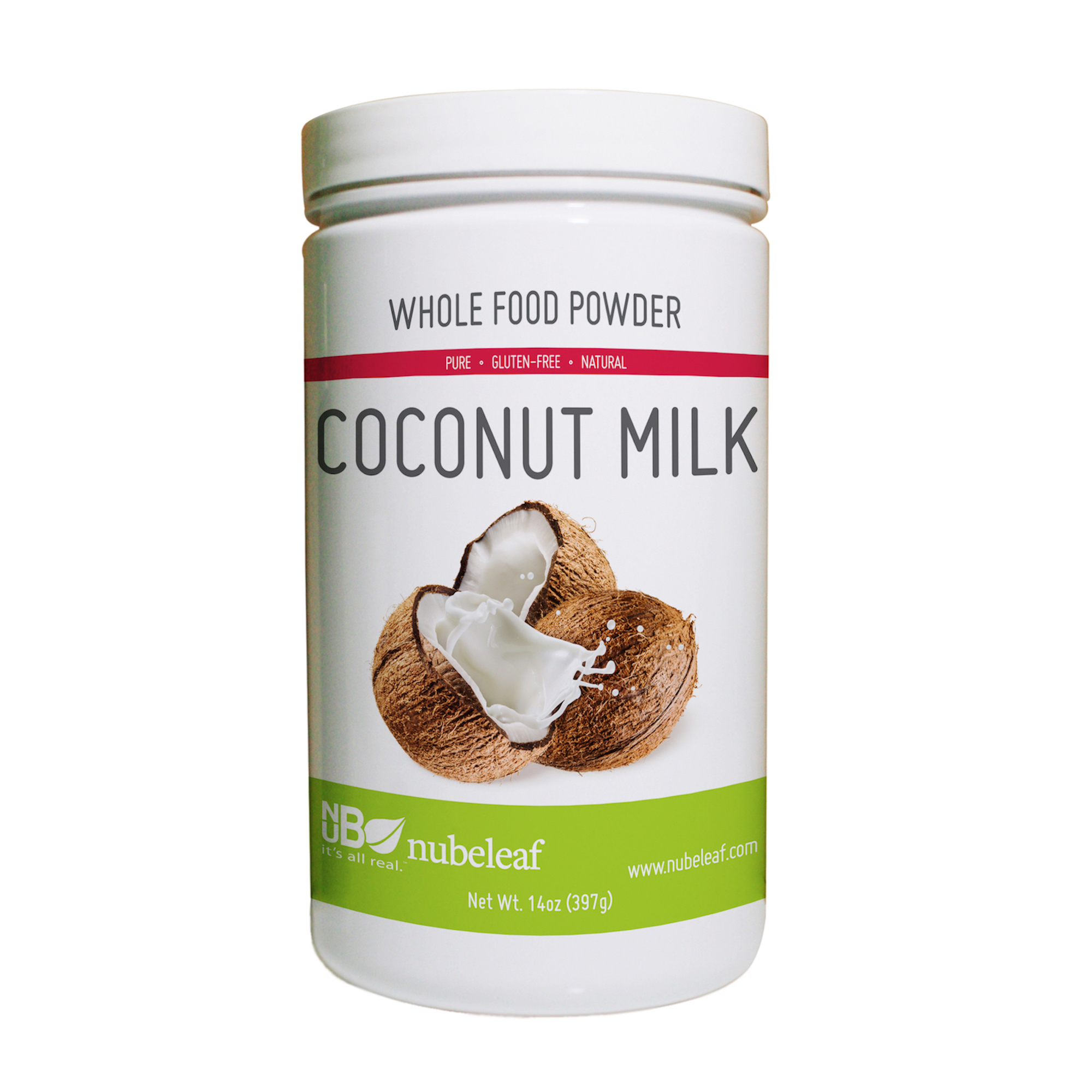 Coconut Milk_C_Large_Jar_Only_2019.jpg