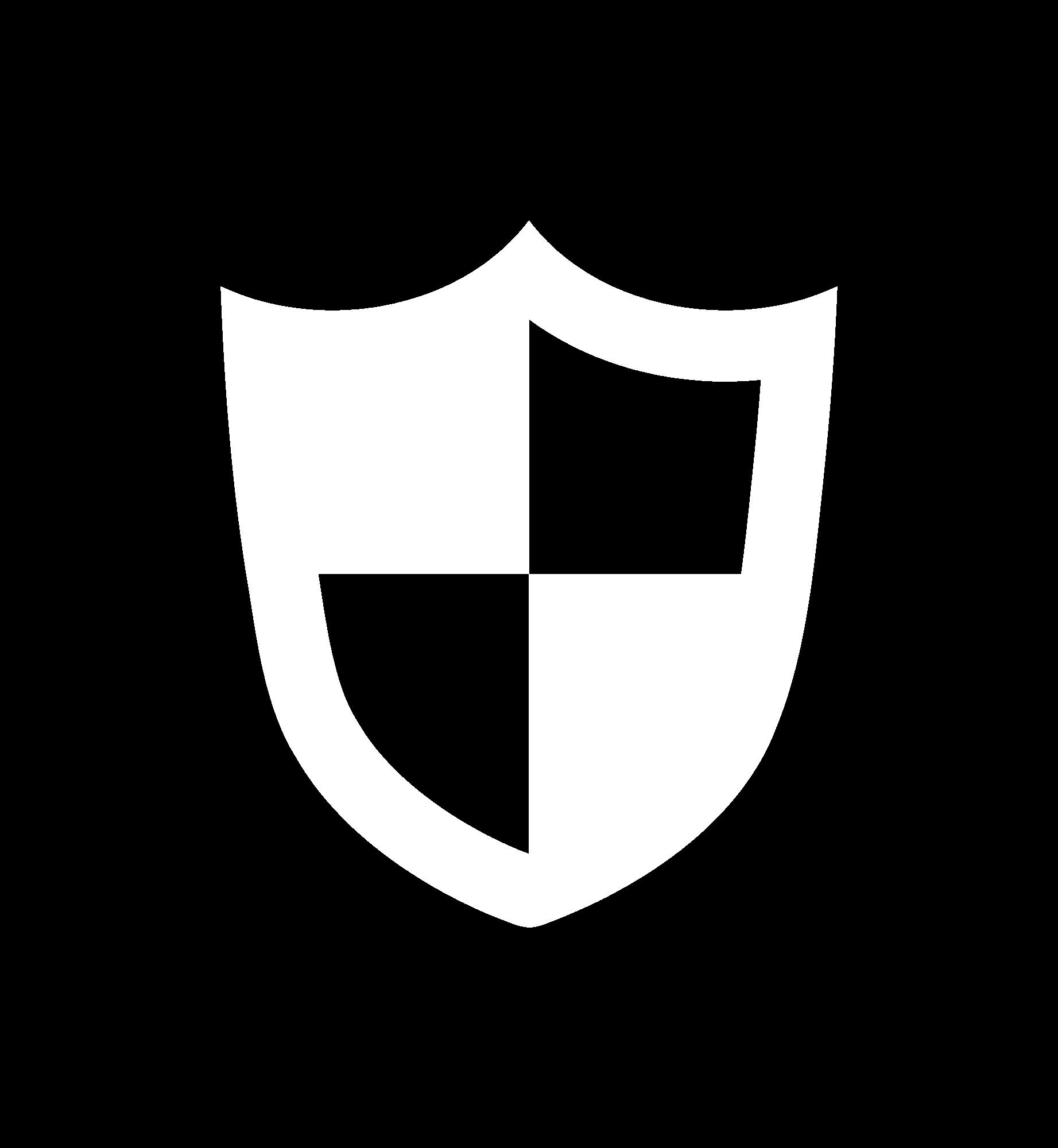 logo-white (1) copy.png