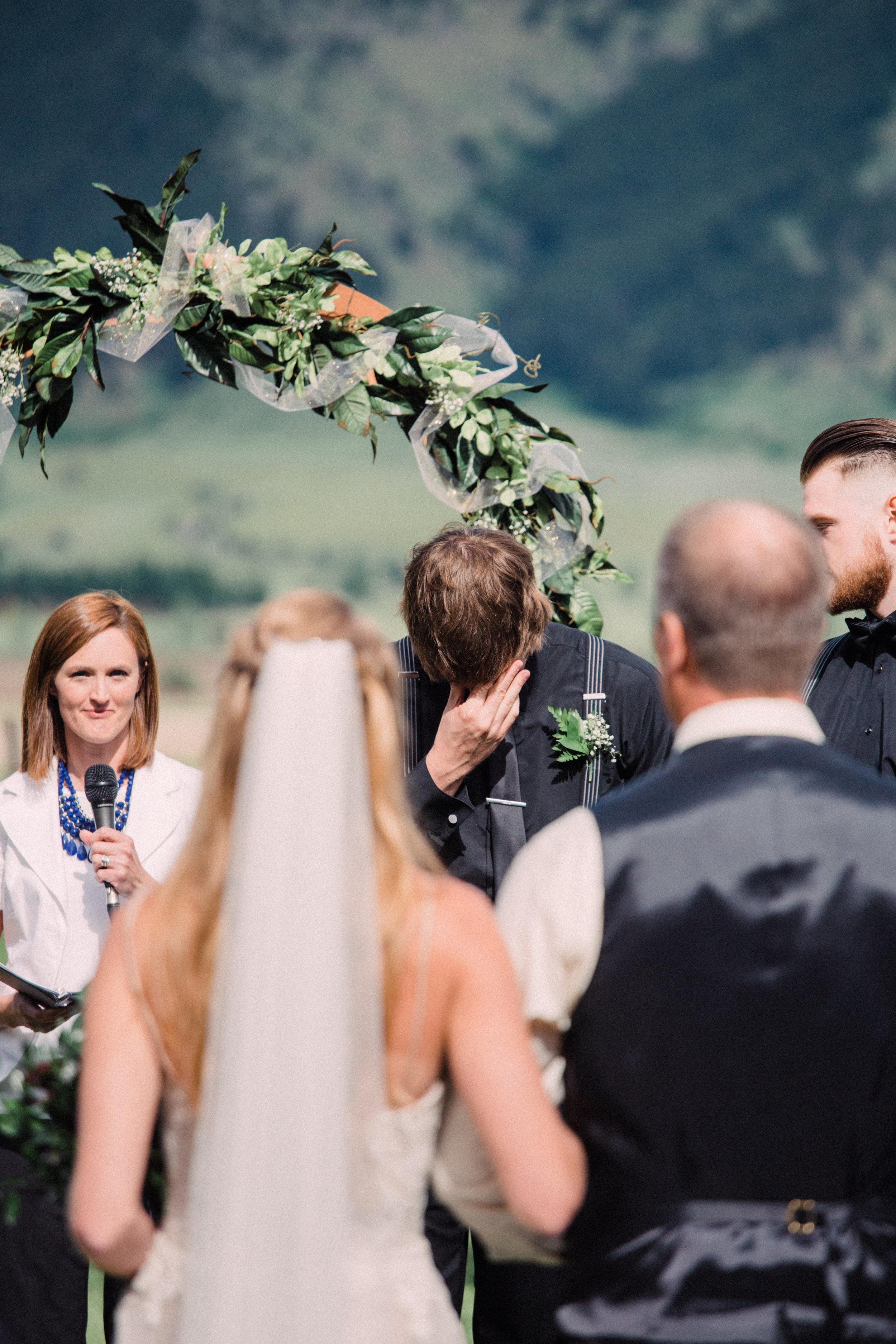 shannon wedding-kaitlin and ryan edits-0020.jpg
