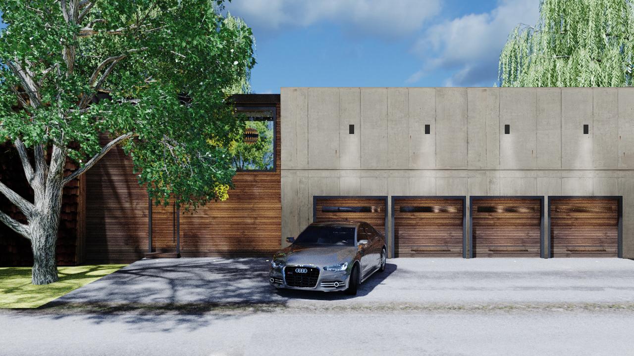 FLAT - Concrete.jpg