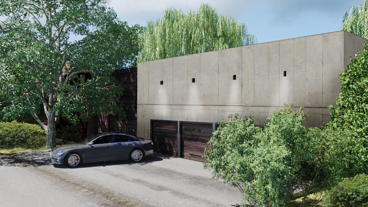ANGLE - Concrete.jpg