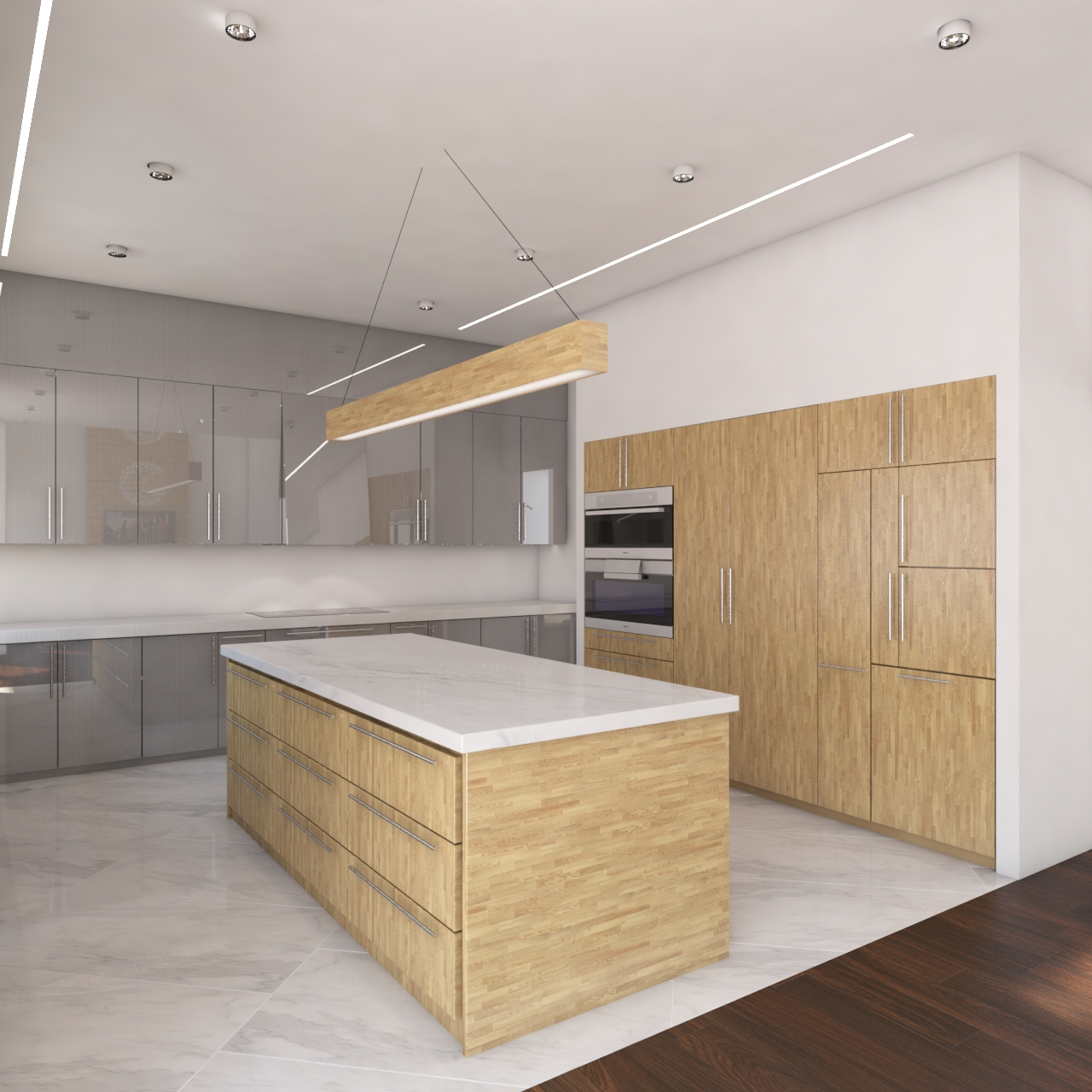 Kitchenceder.jpg