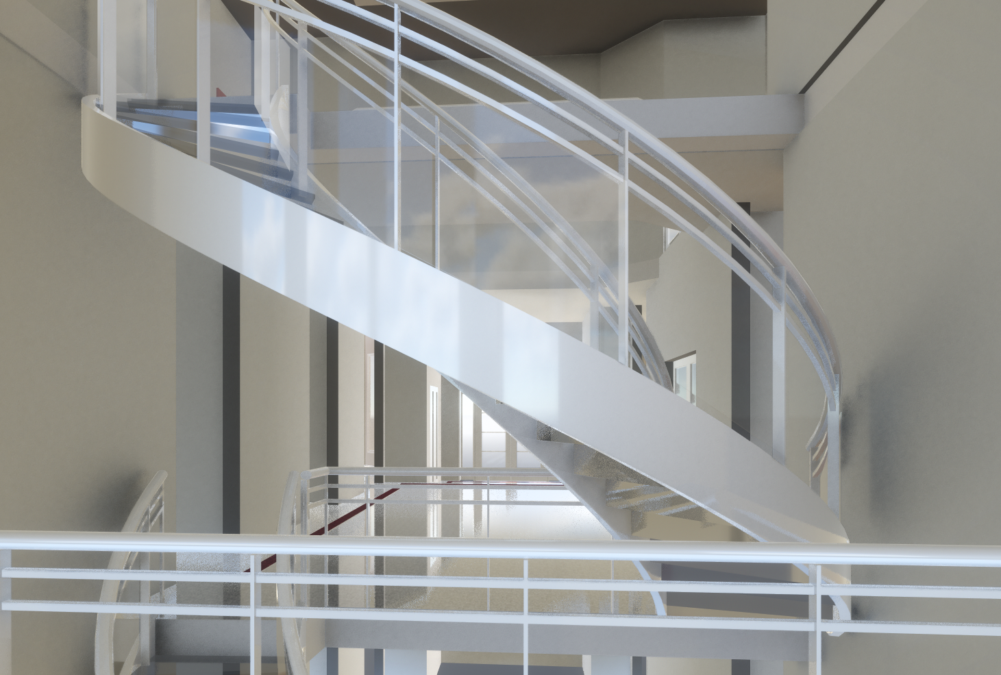 stairs 2.PNG