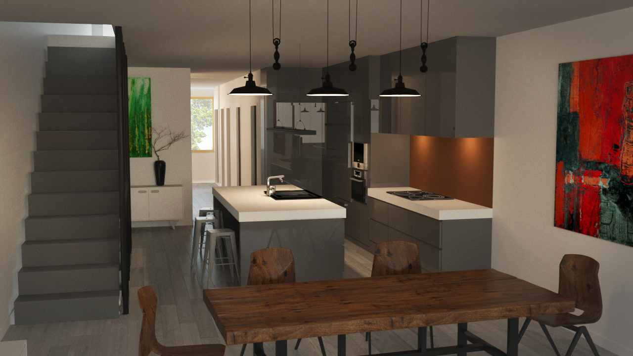 edited - kitchen 1.jpg