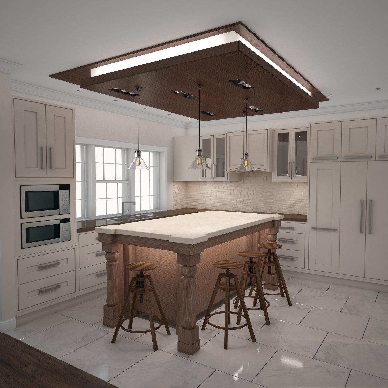 285+Oriole+Pkwy+-+Kitchen+01.jpg