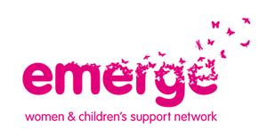 emerge+logo.png