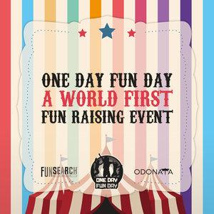 One-Day-Fun-Day-A-World-First-Fun-Raising-event.jpg